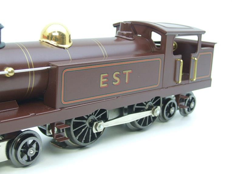 "Ace Trains O Gauge ESS/2 French ""EST"" 4-4-4 Tank Loco Electric 3 Rail Boxed image 12"