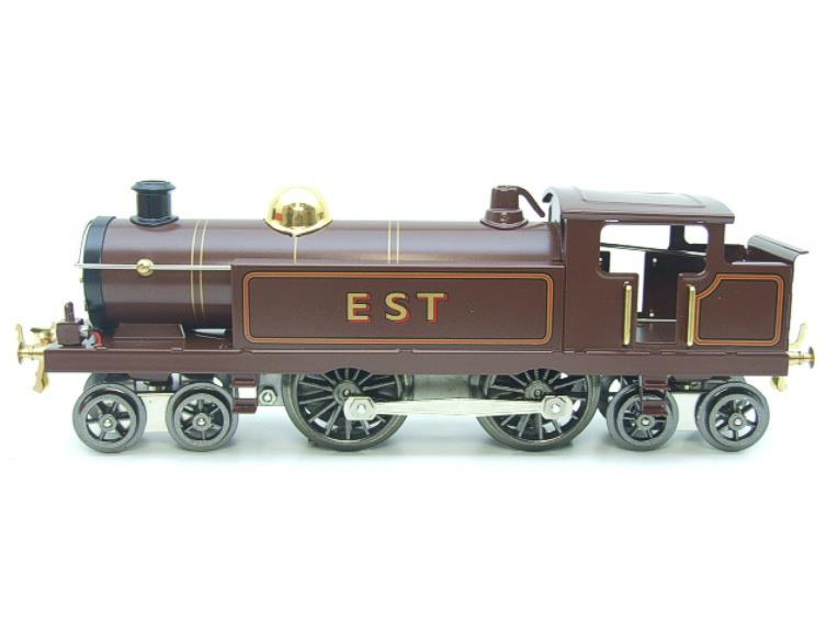"Ace Trains O Gauge ESS/2 French ""EST"" 4-4-4 Tank Loco Electric 3 Rail Boxed image 14"