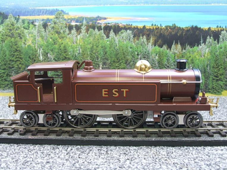 "Ace Trains O Gauge ESS/2 French ""EST"" 4-4-4 Tank Loco Electric 3 Rail Boxed image 17"