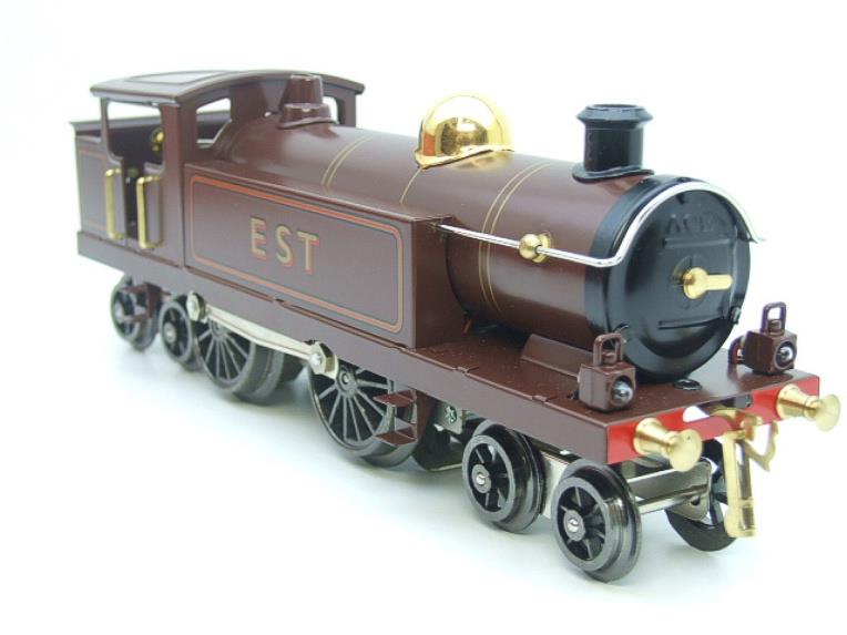 "Ace Trains O Gauge ESS/2 French ""EST"" 4-4-4 Tank Loco Electric 3 Rail Boxed image 18"