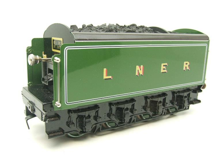"Ace Trains O Gauge A3 Pacific Class LNER ""Flying Scotsman"" R/N 103 Special Edition Elec 3 Rail Bxd image 13"