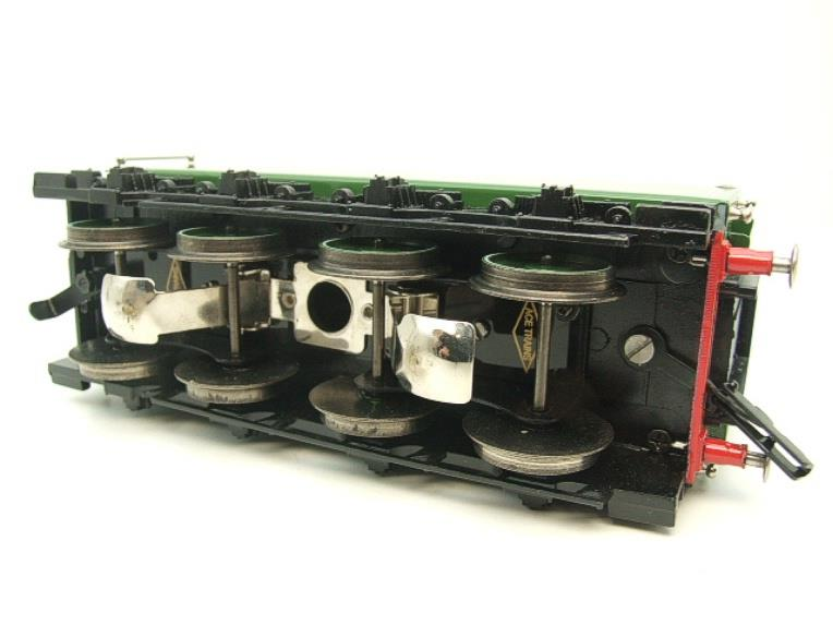 "Ace Trains O Gauge A3 Pacific Class LNER ""Flying Scotsman"" R/N 103 Special Edition Elec 3 Rail Bxd image 15"