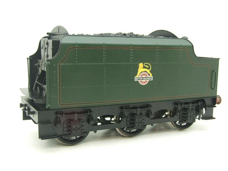 "Gauge 1 Fine Scale Brass BR Royal Scot Class ""The Royal Air Force"" R/N 46159 Electric 2 Rail image 12"