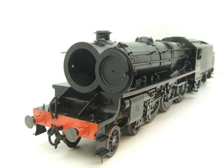 "Gauge 1 Accucraft LMS ""Black Five"" 4-6-0 Loco & Tender R/N 5091 Electric/Battery 2 Rail Fine Scale image 19"