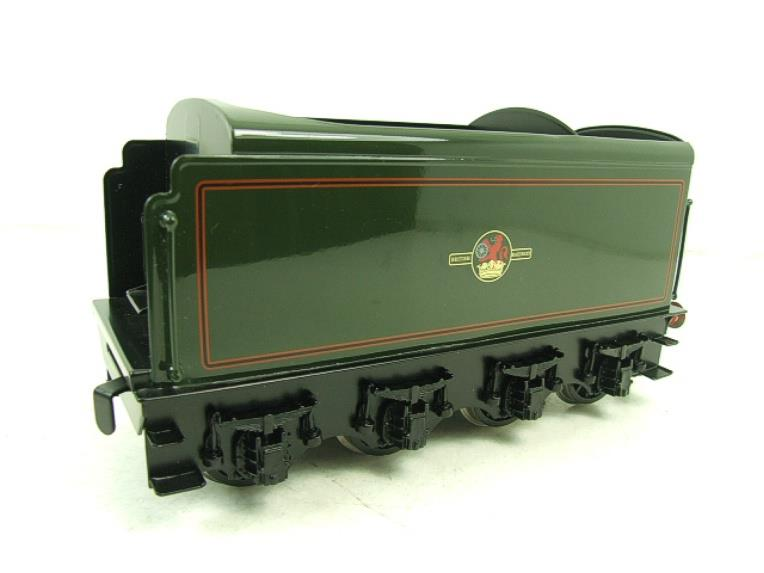 "Bassett Lowke O Gauge BR A3 Pacific Class ""Flying Scotsman"" R/N 60103 Electric 2/3 Rail image 14"