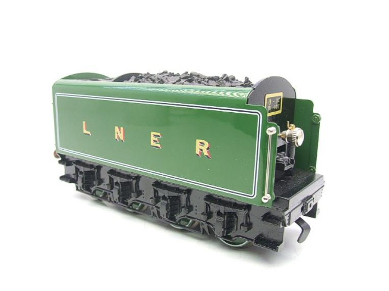 "Ace Trains O Gauge LNER Green A3 Pacific ""Windsor Lad"" RN 2500 Electric 3 Rail Bxd image 13"