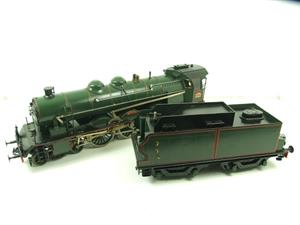 Gauge 1 Aster PLM 231A Pacific 4-6-2 Loco & Tender RN 6101 Live Steam Bxd image 3