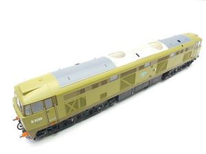 "Heljan O Gauge 5350 BR Class 53 ""Falcon Crest"" Diesel Loco D0280 Electric Boxed image 10"
