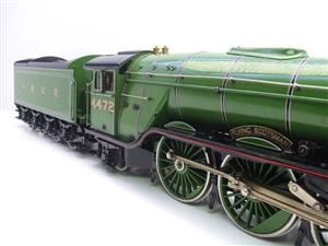 "Gauge 1 Aster LNER A3 Class Pacific ""Flying Scotsman"" R/N 4472 Live Steam image 7"