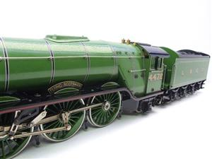 "Gauge 1 Aster LNER A3 Class Pacific ""Flying Scotsman"" R/N 4472 Live Steam image 8"