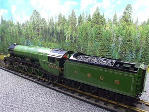 "Gauge 1 Aster LNER A3 Class Pacific ""Flying Scotsman"" R/N 4472 Live Steam image 9"