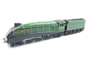 "Ace Trains O Gauge E4 A4 Pacific LNER Green ""Joshua Lionel Cowen"" R/N 7152 Electric 3 Rail Boxed image 3"