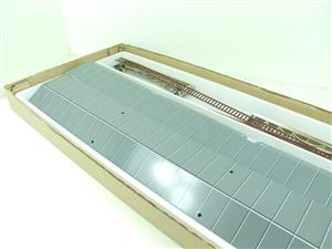 Ace Trains O Gauge Constructor Series Station Canopy Kit image 3