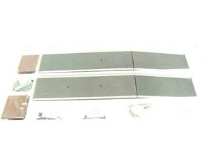 Ace Trains O Gauge Constructor Series Station Canopy Kit image 7