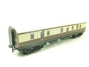 Ace Trains O Gauge GWR Full Brake Coach Boxed image 6