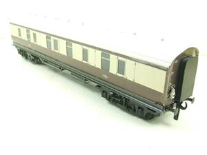 Ace Trains O Gauge GWR Full Brake Coach Boxed image 7