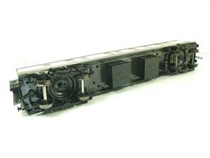 Ace Trains O Gauge GWR Full Brake Coach Boxed image 8