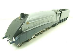 "Darstaed O Gauge A4 Pacific LNER ""Silver King"" R/N 2511 Boxed Electric 3 Rail HR image 4"