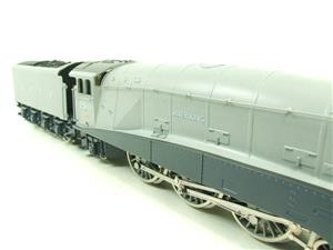 "Darstaed O Gauge A4 Pacific LNER ""Silver King"" R/N 2511 Boxed Electric 3 Rail HR image 5"
