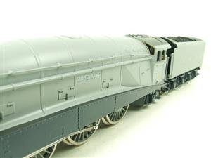 "Darstaed O Gauge A4 Pacific LNER ""Silver King"" R/N 2511 Boxed Electric 3 Rail HR image 9"