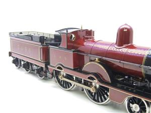 "Gauge 1, Aster, Seriel No.150/210, LMS ""Jumbo"" Novelty 2-4-0 Loco & Tender, R/N 5036 Live Steam. image 7"