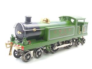 Ace Trains O Gauge E/1 LNER 4-4-4 Tank Loco R/N 4-4-4 Electric 3 Rail image 2