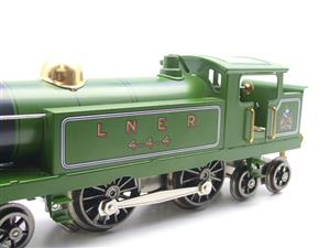 Ace Trains O Gauge E/1 LNER 4-4-4 Tank Loco R/N 4-4-4 Electric 3 Rail image 8