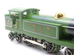 Ace Trains O Gauge E/1 LNER 4-4-4 Tank Loco R/N 4-4-4 Electric 3 Rail image 9