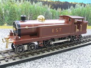 "Ace Trains O Gauge ESS/2 French ""EST"" 4-4-4 Tank Loco Electric 3 Rail Boxed image 4"