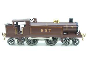 "Ace Trains O Gauge ESS/2 French ""EST"" 4-4-4 Tank Loco Electric 3 Rail Boxed image 5"