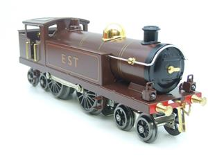 "Ace Trains O Gauge ESS/2 French ""EST"" 4-4-4 Tank Loco Electric 3 Rail Boxed image 6"