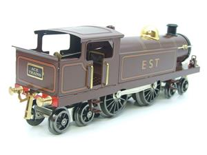 "Ace Trains O Gauge ESS/2 French ""EST"" 4-4-4 Tank Loco Electric 3 Rail Boxed image 9"