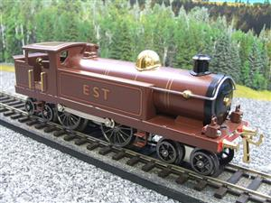 "Ace Trains O Gauge ESS/2 French ""EST"" 4-4-4 Tank Loco Electric 3 Rail Boxed image 10"