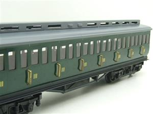 "Ace Trains French Edition O Gauge French ""Nord"" C1 Passenger Coaches x3 Set Boxed image 9"