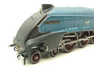 "Tower Models O Gauge LNER A4 Post War Pacific Class 4-6-2 ""Silver Fox"" R/N 2512 Electric 3 Rail image 9"