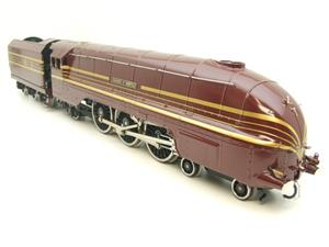 "Ace Trains E12B1S Coronation Pacific LMS ""Duchess of Norfolk"" R/N 6226 Electric 2/3 Rail Bxd image 2"
