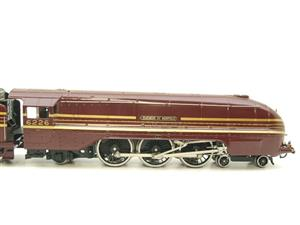 "Ace Trains E12B1S Coronation Pacific LMS ""Duchess of Norfolk"" R/N 6226 Electric 2/3 Rail Bxd image 5"