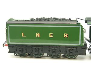 "Ace Trains O Gauge A3 Pacific Class LNER ""Flying Scotsman"" R/N 103 Special Edition Elec 3 Rail Bxd image 5"