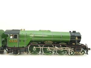 "Gauge 1 Aster LNER A3 Class Pacific ""Flying Scotsman"" R/N 4472 Live Steam MINT Boxed image 4"