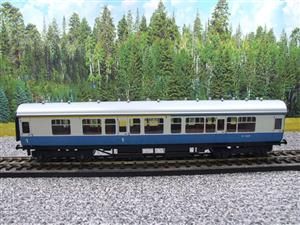 "Ace Trains O Gauge E32-D1 BR D852 Warship Diesel ""Tenacious ""& C13 Coaches x5 Set Electric 2/3 Rail image 5"