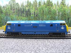 "Ace Trains O Gauge E32-D1 BR D852 Warship Diesel ""Tenacious ""& C13 Coaches x5 Set Electric 2/3 Rail image 9"