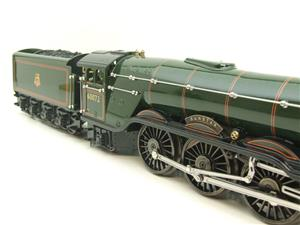 "Ace Trains O Gauge E/6 A3 Pacific Class BR ""Sunstar"" R/N 60072 Electric 3 Rail Boxed image 7"