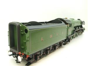 "Gauge 1 Accucraft S32-4 LNER A3 ""Flying Scotsman"" R/N 4472 Gas Fired Live Steam R/Controlled Bxd image 8"