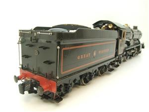 "Gauge 1 Aster GWR King Class ""King George V"" R/N 6000 Live Steam image 6"