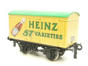 "Ace Trains Horton Series O Gauge Private Owner ""Heinz 57"" Van Boxed image 3"