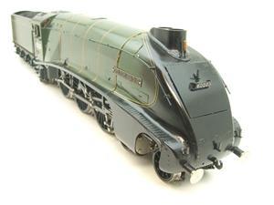 Gauge 1, G Scale Bowande BR Class A4