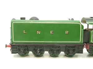 "O Gauge Solid Brass LNER A3 Class 4-6-2 ""Windsor Lad"" R/N 2500 Electric 3 Rail image 5"