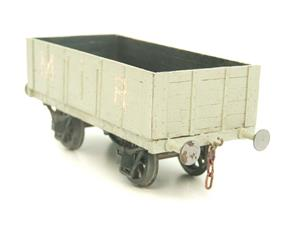 O Gauge Kit Scratch Built MR 10 Tons Open Mineral Wagon image 2
