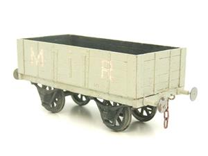 O Gauge Kit Scratch Built MR 10 Tons Open Mineral Wagon image 9