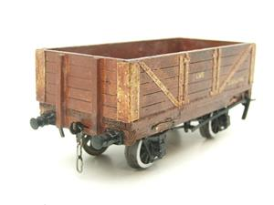O Gauge LMS Open Mineral Wagon R/N 1092837465 image 2